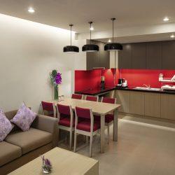 https://www.accorhotels.com/9183
